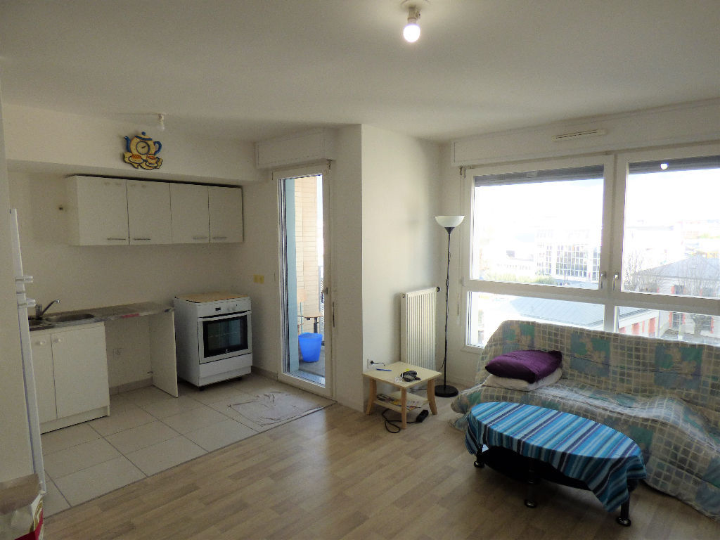 appartement-ivry-sur-seine-4-pieces-balcon-parking